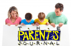 bonita springs single parents Bonita springs preparatory and fitness academy is a public, charter school located in bonita springs, fl it has 386 students in grades k-8 with a student-teacher ratio of 15 to 1 according to state test scores, 54% of students are at.